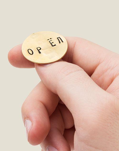 Монеты Для решений
