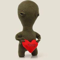 Неземная любовь X