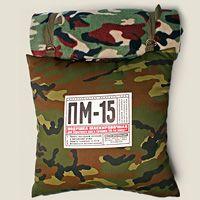 подушка маскировочная ПМ-15