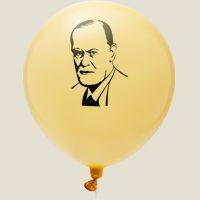 воздушный шарик Экспресс Антистресс