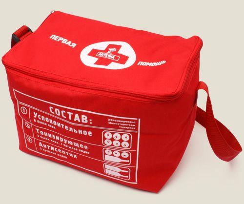 сумка холодильник для перевозки лекарств - Сумки.
