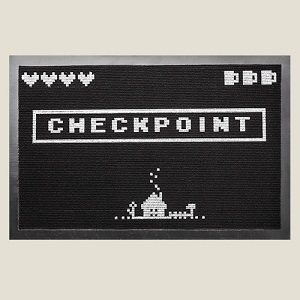 ���������� ������ Che�kpoint