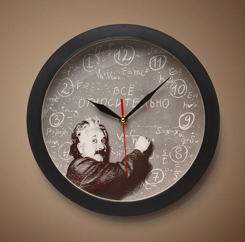 Часы с обратным ходом наручные купить москва